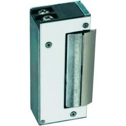 Door frame actuator 65mm 12V AC DC for electronic locks
