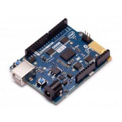 Arduino Genuino 101 board scheda di sviluppo microcomputer ORIGINALE