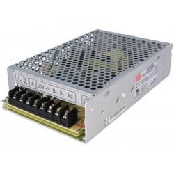 Schaltnetzteil 27,6V 1,8A AD-55B USV-Batterie SICHERUNG