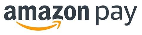 Amazon zahlen