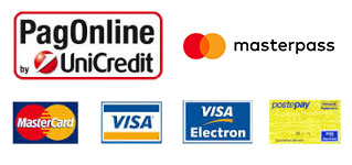 Unicredit Pagonline Info