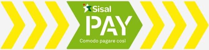 SisalPay info