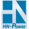 HN Power