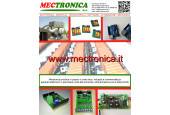 Mectronica srl